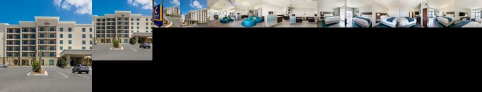 Comfort Inn & Suites Gulf Shores