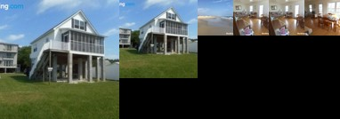 The Waterside - Chincoteague