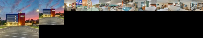 Home2 Suites By Hilton Foley