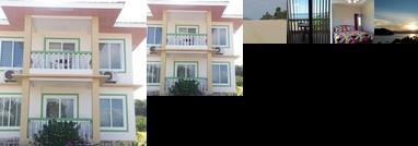 Bon2beach Guesthouse