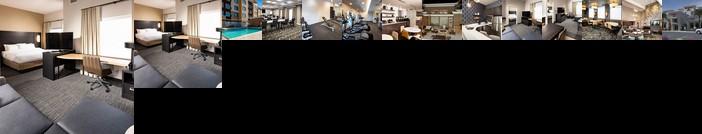 Residence Inn Las Vegas South/Henderson