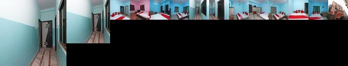 OYO 29144 Hotel Sadbhawana