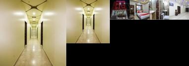 OYO 35962 Hotel Zeenith