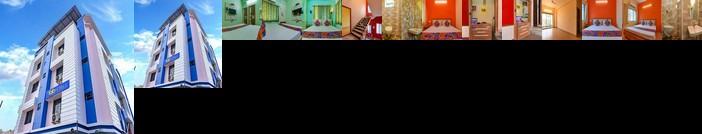 OYO 37046 Apollo Guest House