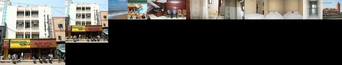 SPOT ON 40666 Great Hotel SPOT