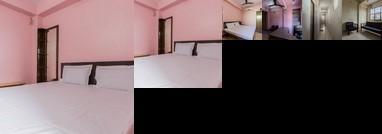 SPOT ON 42096 Hotel Kantha SPOT