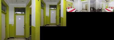 OYO 39845 Anand Villa 1