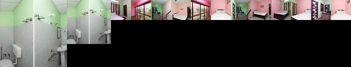 SPOT ON 39956 Shree Ram Guest House SPOT