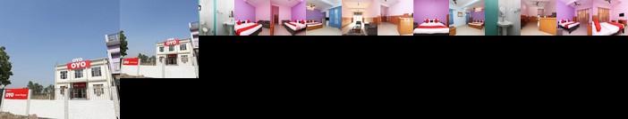 OYO 38608 Hotel Regel