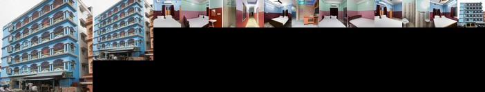 SPOT ON 36056 Joy Shri Krishn Chaitanya Hotel SPOT