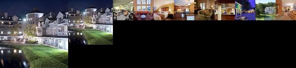 Holiday Inn Club Vacations Asc