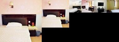 Zhang Sha Ya Zhi Jing Hotel