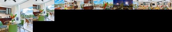 Regency on Beachwalk 66