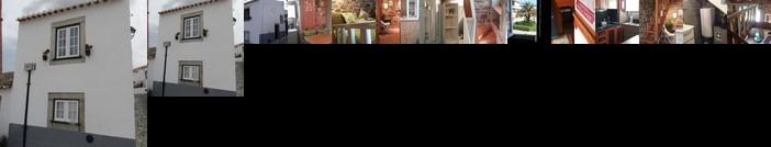 Casa do Forno Almeida