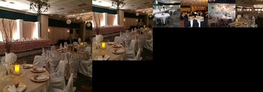 Ramada Jasper & Conference Center