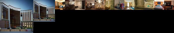 Bravia Hotel Niamey