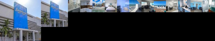 Sandalwood Beach Resort