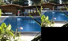 Nehir Suit Hotel