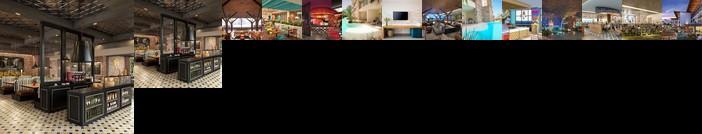 Now Natura Riviera Cancun - All Inclusive Cancun