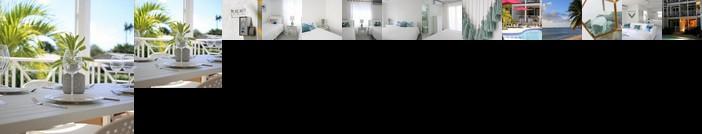 Sea Glass Villa - Spacious 3 Bed / 2 Bath Lantana 39