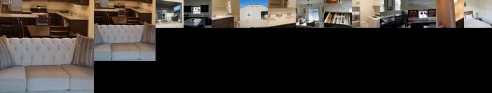 4 Bedroom 2 Bath Home In Maricopa Az