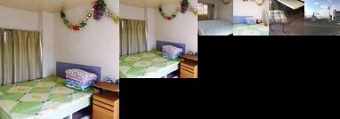 Higashihama share house N2