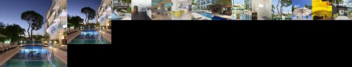 South Beach Hotel Bridgetown