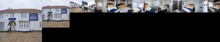 Brunel Lodge London