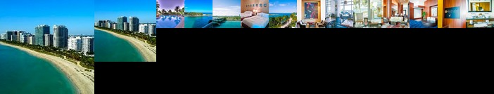 5 Star Hotel Private Studio Bal Harbour Miami Beach