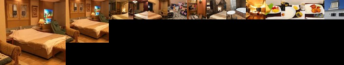 Hotel Mayfair Adult Only