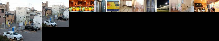 Kobe Hyogo-ku - House / Vacation STAY 2476