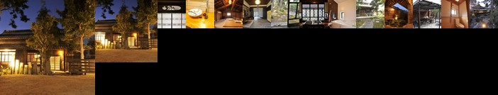 Marugame - House / Vacation STAY 5125