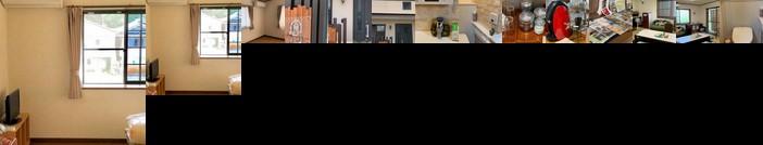 Guest House okaasan-chi