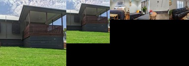 Ikigai House