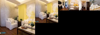 Kennedy Town - Fully Furnished Apartment - 3 mins walk to MTR near HK university
