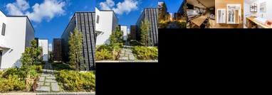 RakutenSTAY HOUSE x WILLSTYLE Kizugawa / Vacation STAY 5345