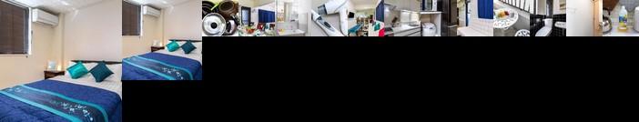 Naha - Apartment / Vacation STAY 67731