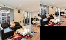 Beautiful home 2beds Apt @Waterloo-Close to CBD