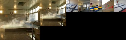 Hidamarinoyu women's dormitory / Vacation STAY 40410