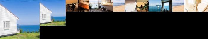 Shozu-gun - House / Vacation STAY 53734