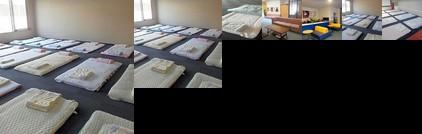 Hidamarinoyu men's dormitory / Vacation STAY 40406