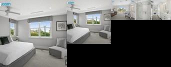Mosman Torre - Executive Luxury home
