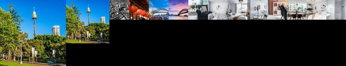 Spacious Apt V Stylish Furniture Pool GYM