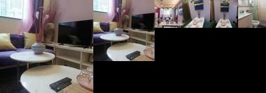 Wanchai3bedroom