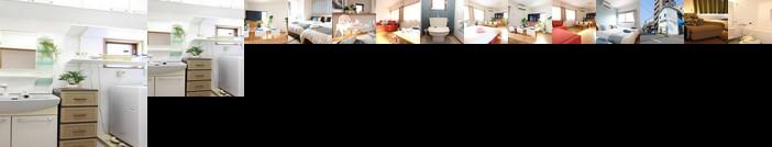 Osaka - House / Vacation STAY 4824