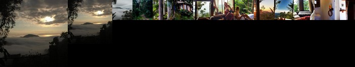 The Den of the Treehouse KINABALU Farm