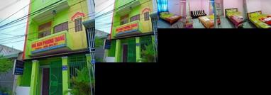 Phuong Trang Guesthouse