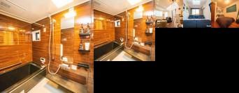 2bedroom Luxury House Near Shibuya