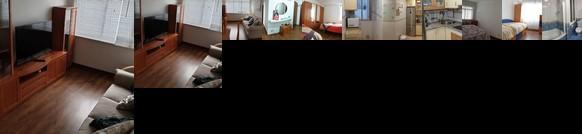 Ronda Nelle 142 Apartamento 5 min de la playa de Riazor