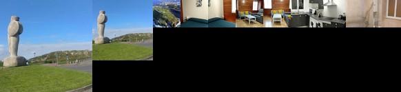 Apartamento La Torre A Coruna